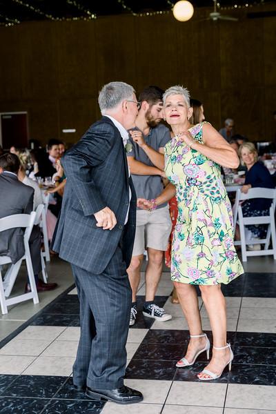 Dunston Wedding 7-6-19-240.jpg