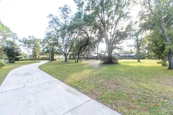 6874 CR 95, Palm Harbor, FL 34684 | MLS