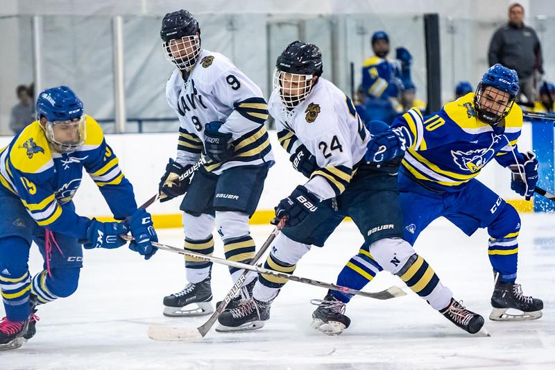 2018-10-19-NAVY-Hockey_vs_Delaware-75.jpg