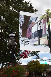 Madison Township Images