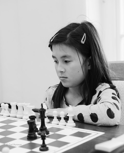 Blenheim Chess 2019 (260).JPG