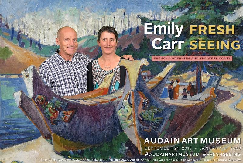 Emily-Carr-_27.jpg