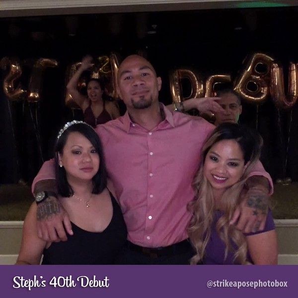 Steph_40th_Debut_Boomerangs_00018.mp4
