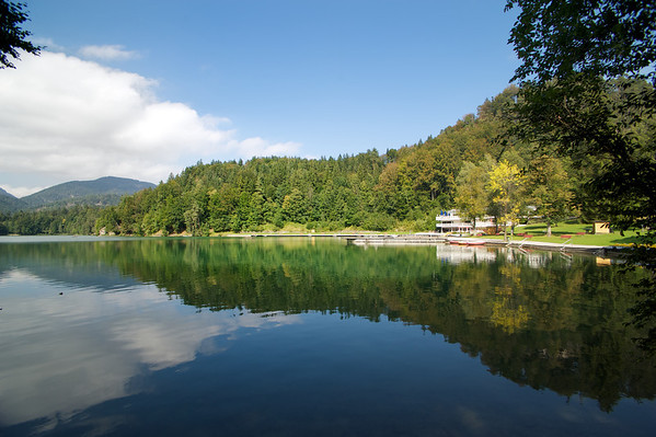 Austria 11