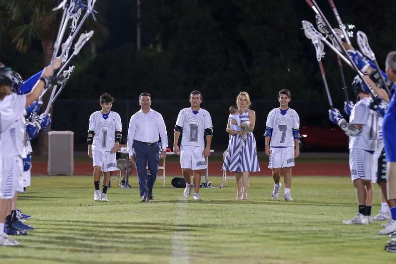 4.13.18 CSN Boys Varsity Lacrosse - Senior Recognition-5.jpg