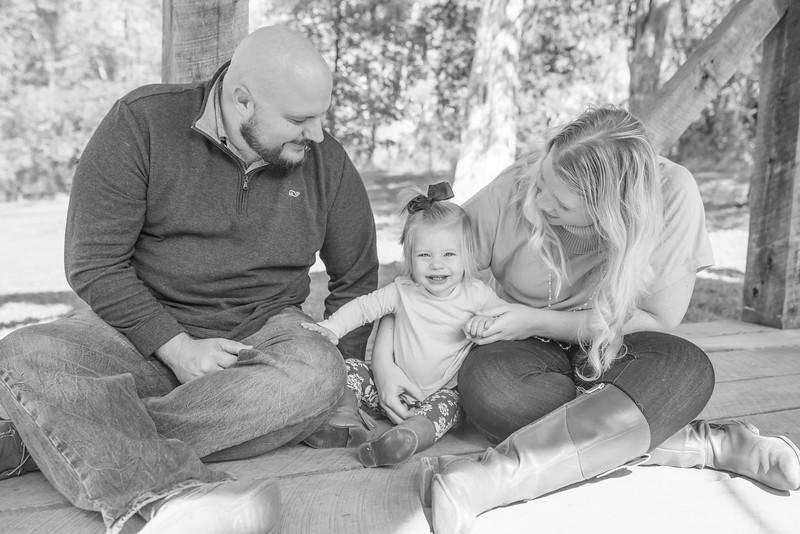 Adams Family Fall 2018-CD2_8406-2.jpg