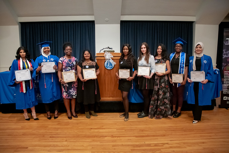 04 December 2019-Hispanic Global Graduation-5712.jpg
