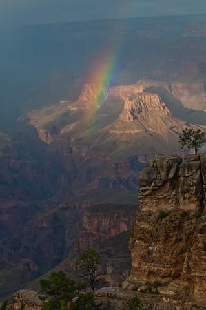 More Grand Canyon Shots