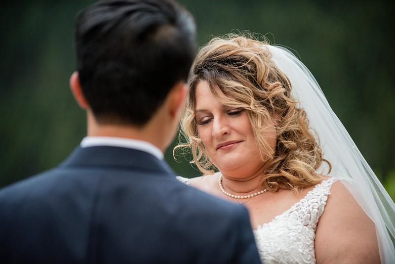 WeddingDay0067-750_4062.jpg