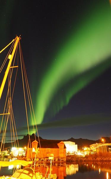 Aurora borealis (6).JPG