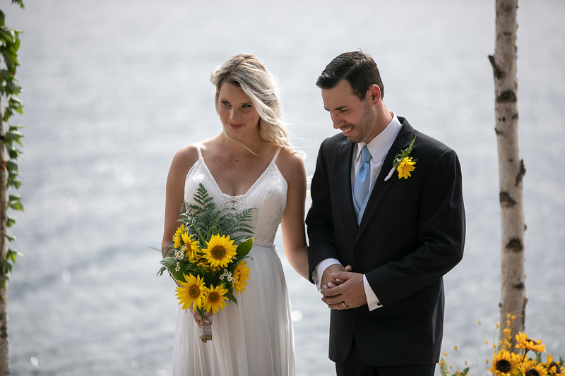 salmon-arm-wedding-photographer-highres-2110.jpg