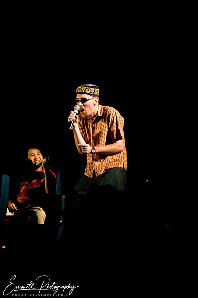 20080209_ISM_Concert_242