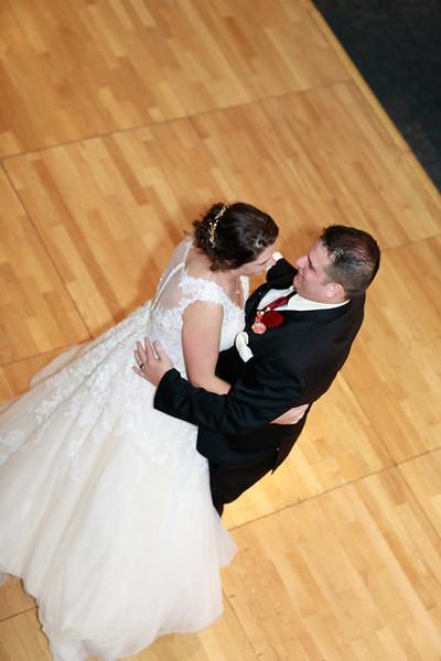 1629-Trybus-Wedding.jpg