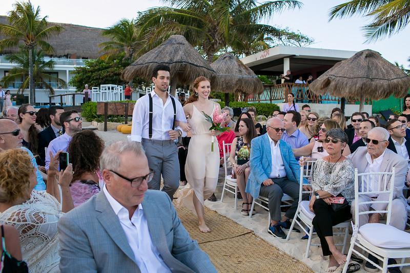 #LeRevewedding-161.jpg