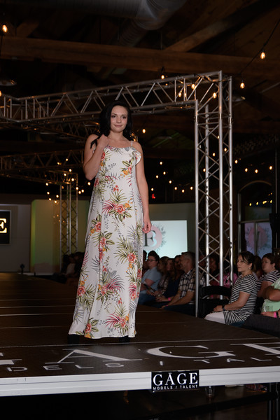 Knoxville Fashion Week Friday-452.jpg