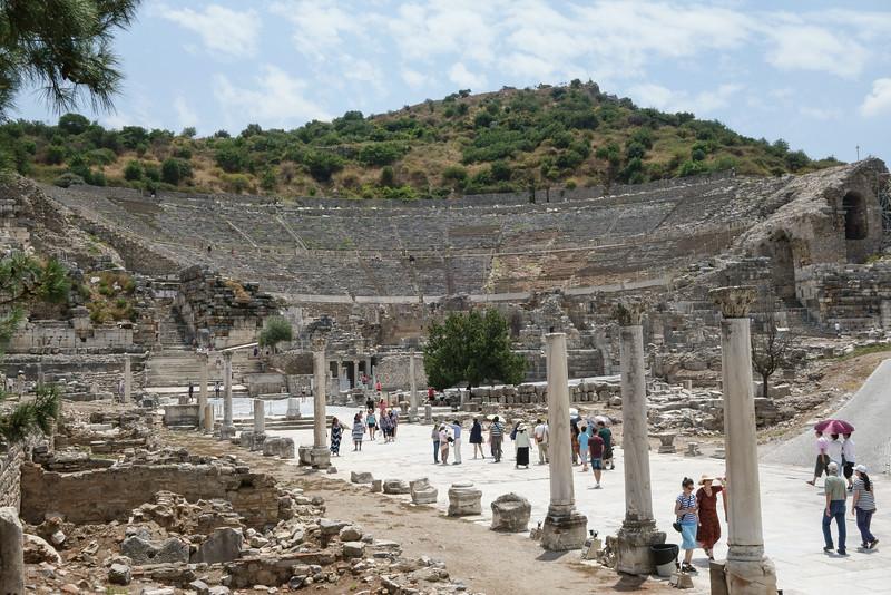 Ephesus-03060.jpg
