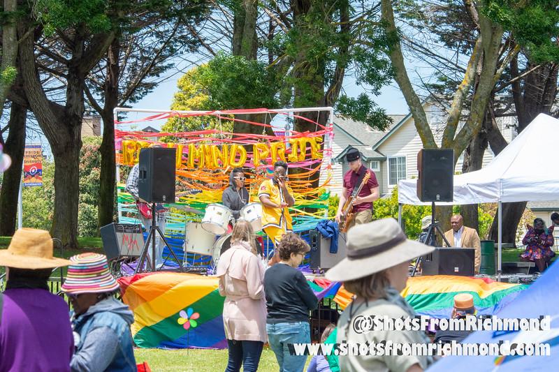 RichmondPride2019-677.jpg