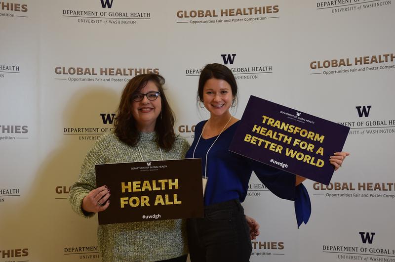 2020 global healthies 42.png