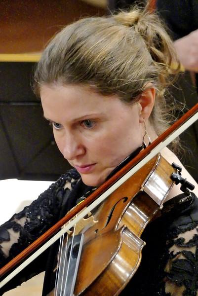 FR philharmonie 2019 (116).JPG