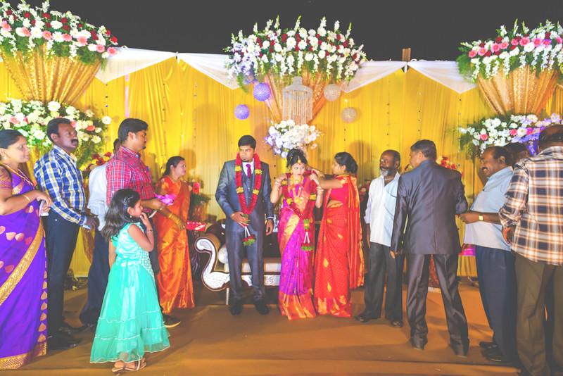 bangalore-candid-wedding-photographer-268.jpg