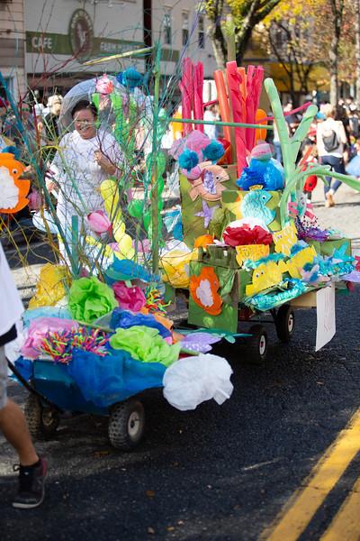 Del Ray Halloween Parade 203.jpg
