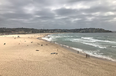 Best of Sydney