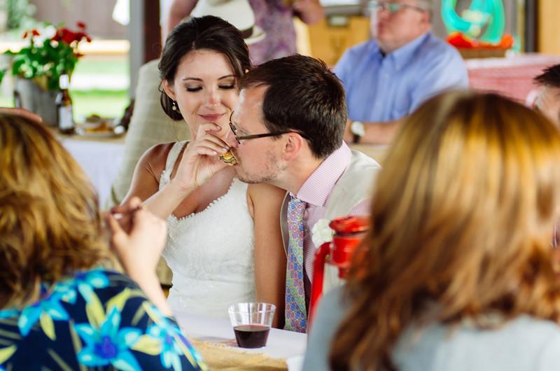 wedding-color-582.jpg