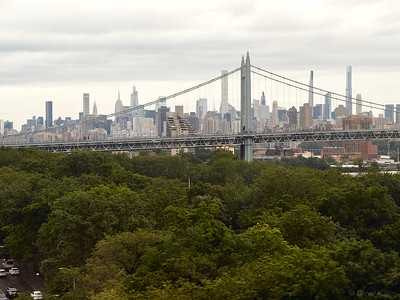NYC/RI 2021