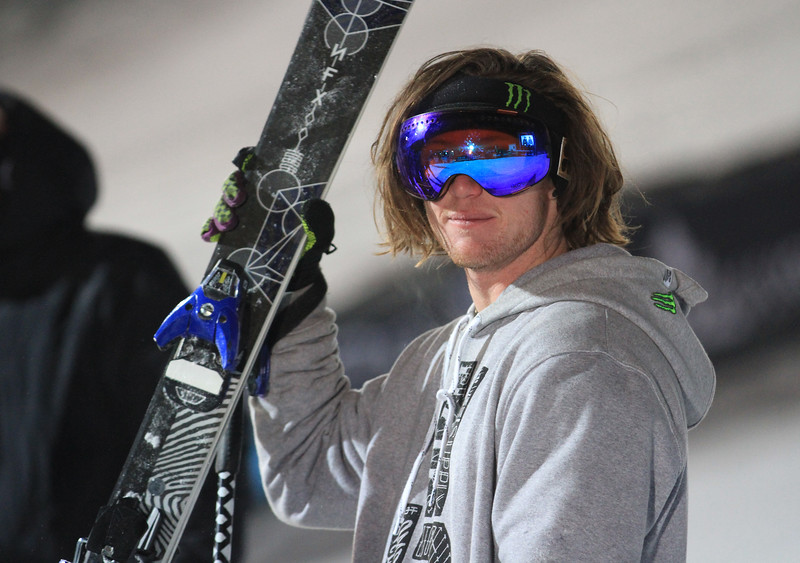 James Woods_Gold Medalist_Mens Ski Big Air.jpg