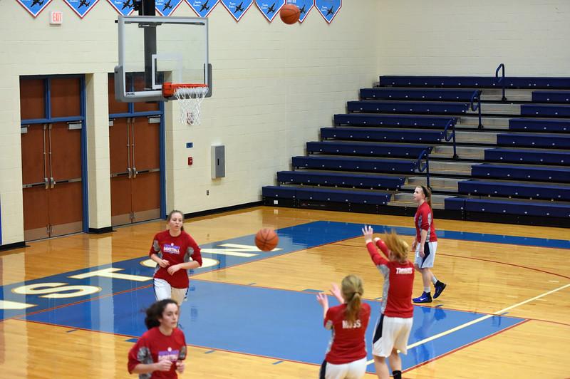 girls_basketball_4523.jpg