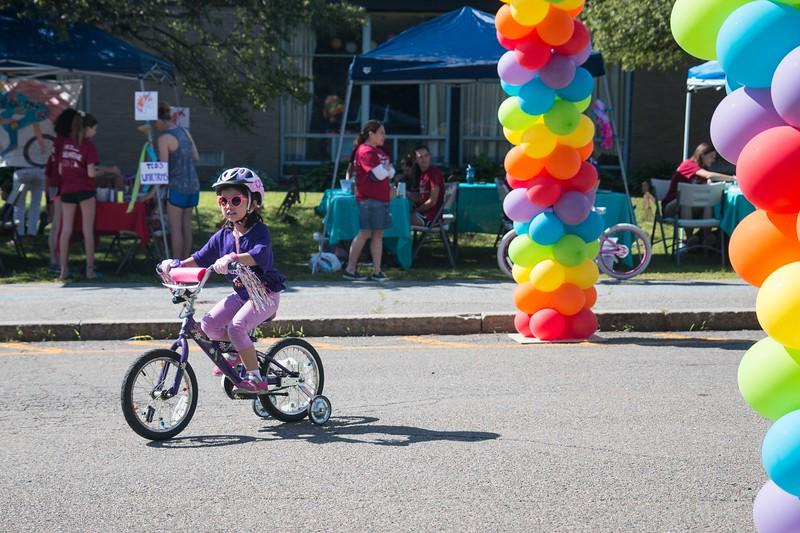 PMC Kids Ride Winchester-35.JPG