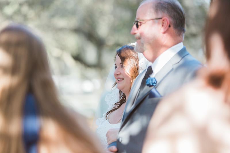 ELP0312 DeRoxtro Oak-K Farm Lakeland wedding-1093.jpg