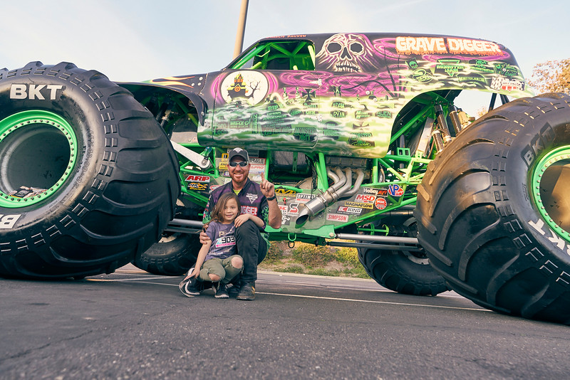 Grossmont Center Monster Jam Truck 2019 15.jpg