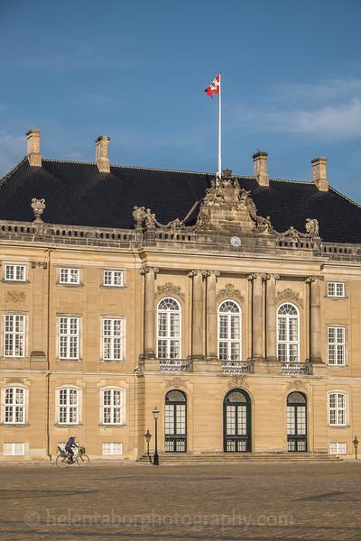 Copenhagen%202016-241.jpg