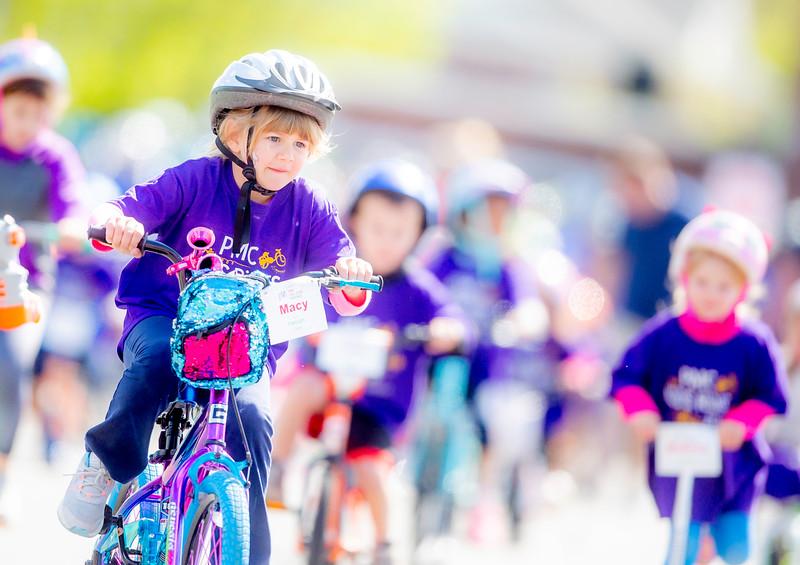 017_PMC_Kids_Ride_Suffield.jpg