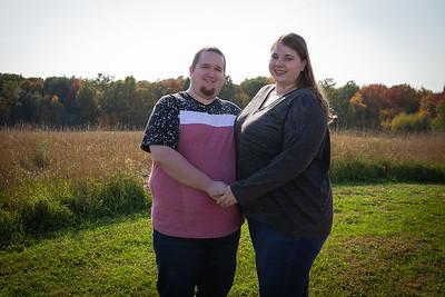 2020_09_28_Leah and Matt Engagement