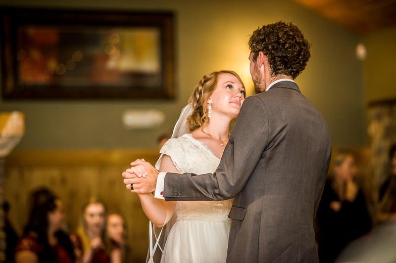 Corinne Howlett Wedding Photo-710.jpg