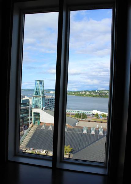 QuebecCity-Hotel-Hotel7112.JPG