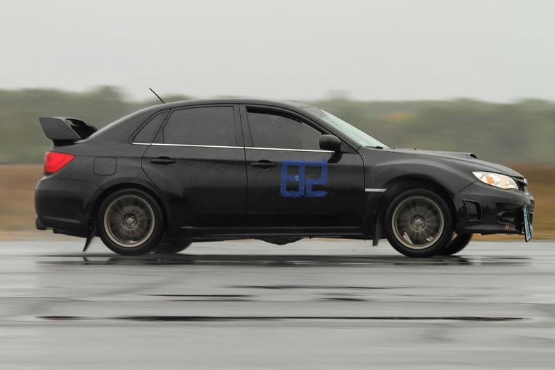 autocross_161009_0044-LR.jpg