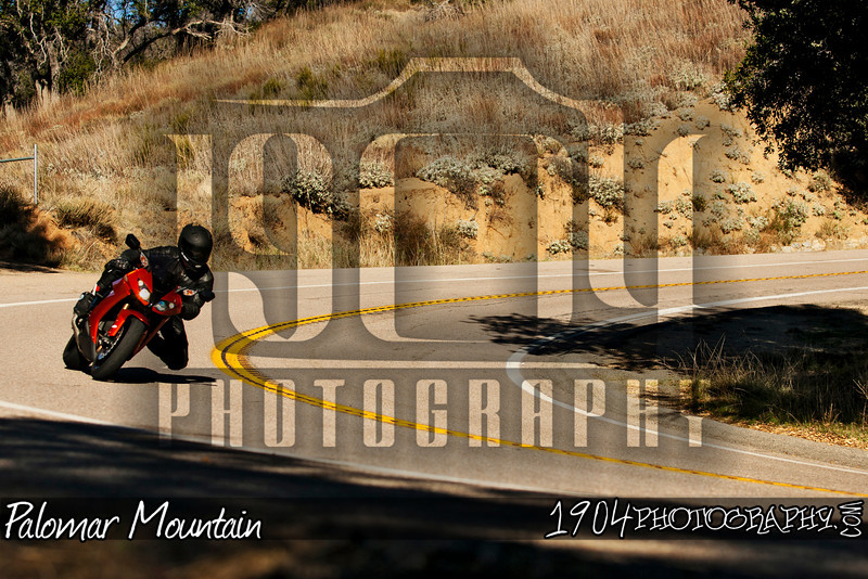 20101212_Palomar Mountain_0092.jpg