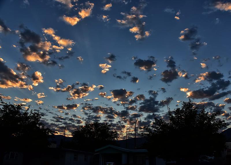 NEA_0069-7x5-Sunrise.jpg