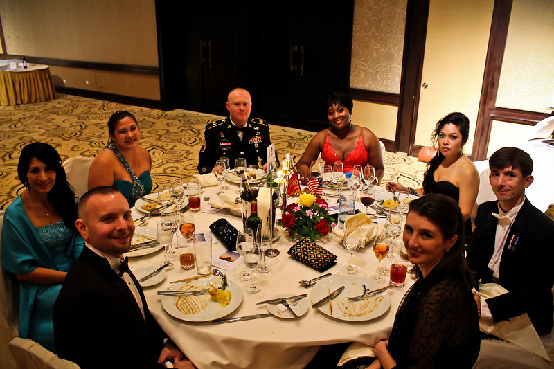 Marine Corps Ball WEB SIZE for print 11.2.12 (163 of 327).JPG