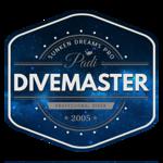 sd-badge-3-divemaster.png