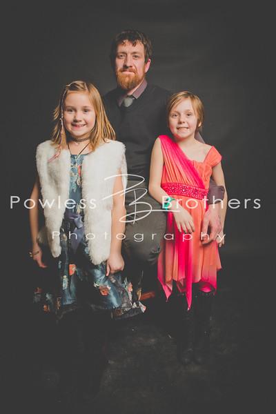 Daddy-Daughter Dance 2018_Card B-29366.jpg