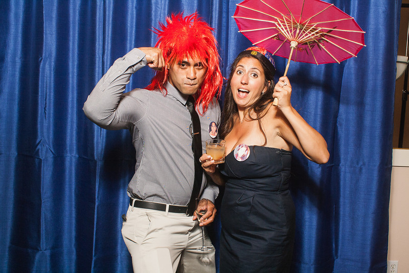 BridgetDavePhotobooth-0120.jpg