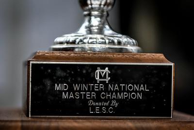 2019 MC Midwinters
