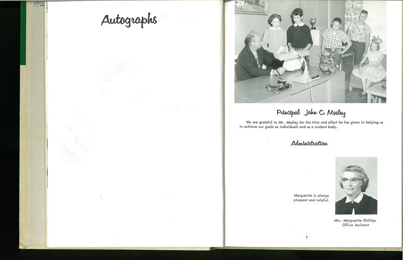 1958-0005.jpg