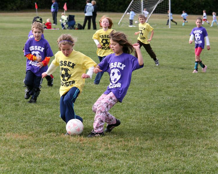 2009 Soccer Jamborie - 040.jpg
