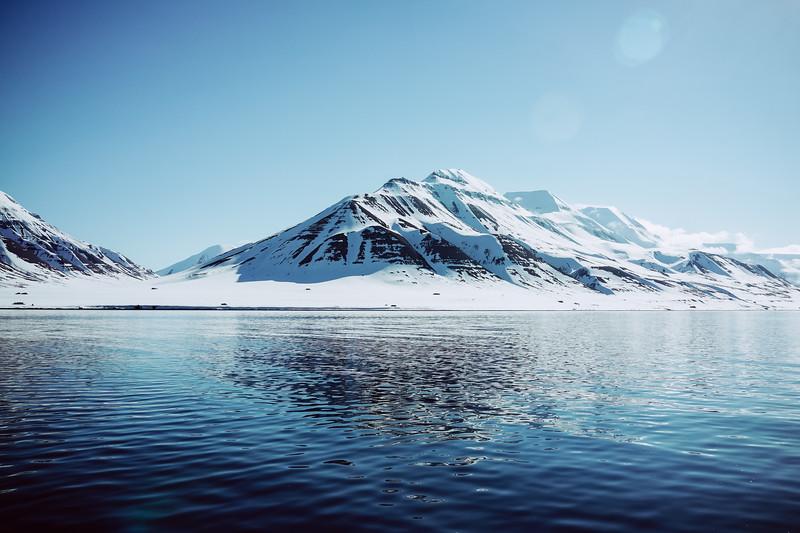 Svalbard-2013-23.jpg
