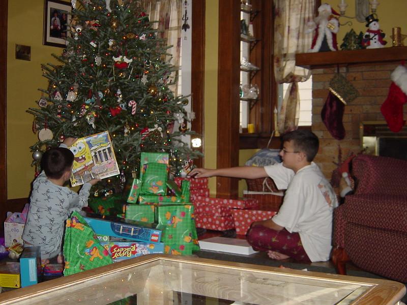 Christmas1 066.jpg